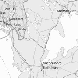vinterferie 2020 østfold