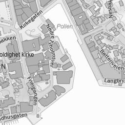 Karta Arendal Norge.Kontakt Oss Arendal Kommune