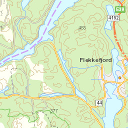 Visit Flekkefjord Southern Norway Official travel guide to Norway