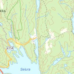 Accommodation in Flekkefjord Stay overnight in Flekkefjord Norway
